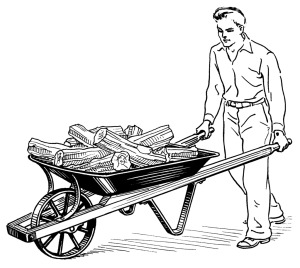 Wheelbarrow_(PSF)