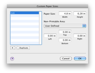 Custom Paper Sizes.png