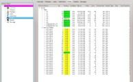 Warum teure Backup-Software einsetzen wenn's auch günstiger geht!? Mit Bacula!