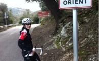 Der Orient ist gar nicht so weit weg von Alcudia