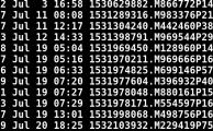 Bounced Mails am IMAP Server finden und erneut versenden