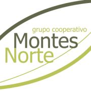 Grupo Montes Norte