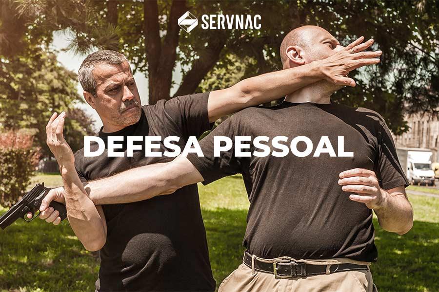 defesa-pessoal