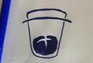 logo4bonifetto