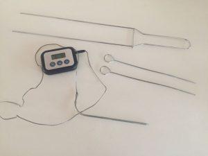 spilloni-e-termometro