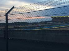 Nocture 24h du Mans 2015