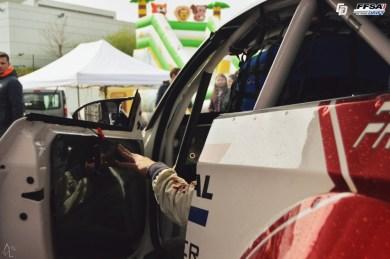 pilotes championnat de france de drift