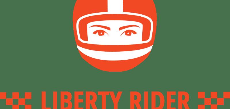 GS27 Partenaire de Liberty Rider