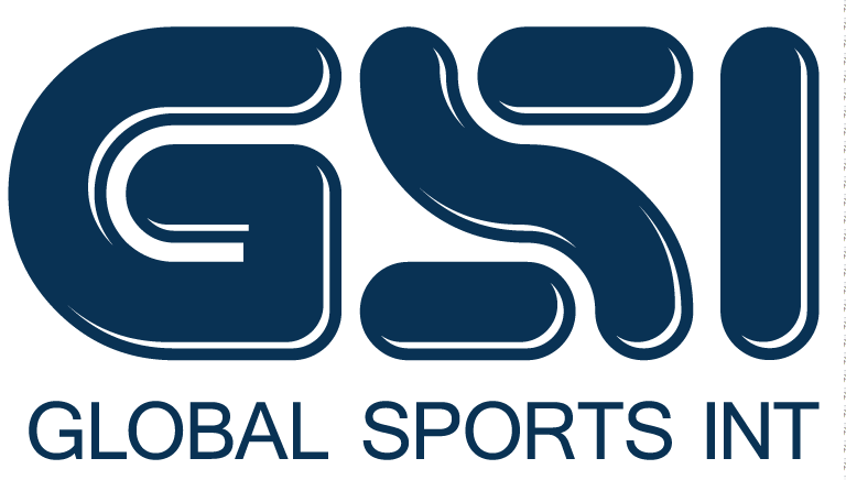 GSI Sports creates everlasting memories through youth sports.