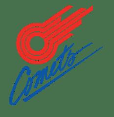 comets_logo