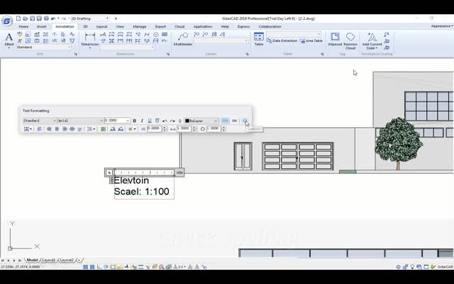 gstarcad-2019-new-features-overview-mp4