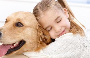best breeds for your children