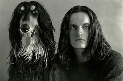 dog_looks_like_owner_19