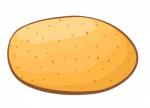 aliments toxiques pomme de terre