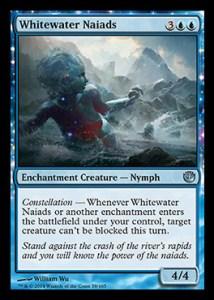 whitewaternaiads