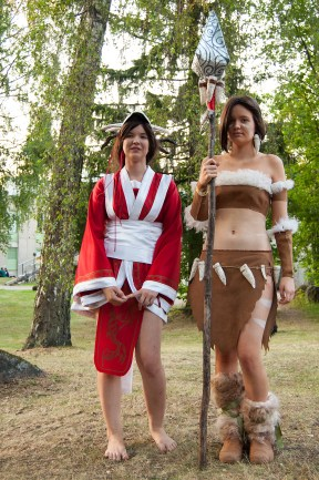 Ropecon2014_Cosplay_34