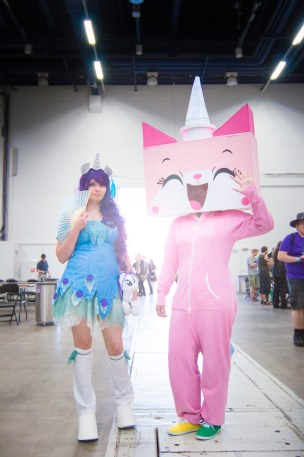 cosplay14