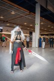 cosplay34