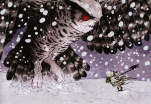 mouseguard5owl