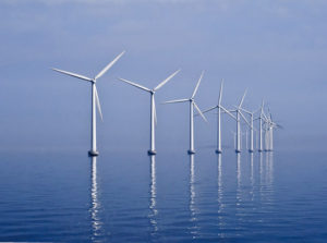 Cape-Wind-Project-Offshore-United-States-Wind-Farm-Renewable-Energy-Projects