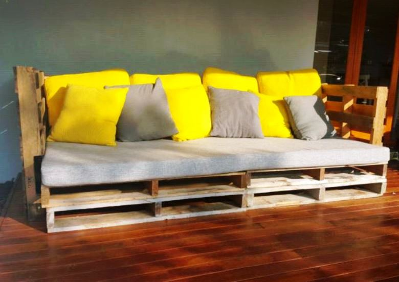 Image Result For Outdoor Furniture Gumtree