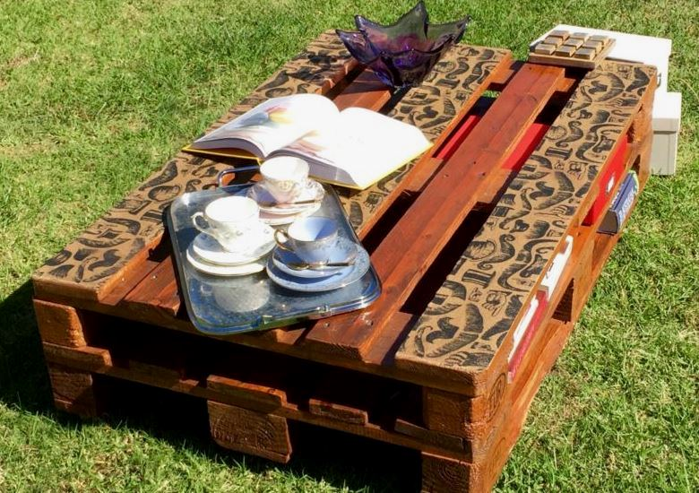 Outdoor Furniture Perth Wa Gumtree White Wicker Outdoor