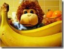 bob_banana