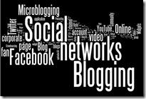 social-media-marketing-sydney