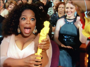 Oprah-and-LEGO-Statue