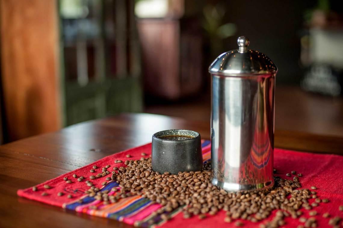 EL CAFE BOLIVIANO – GustuBlog