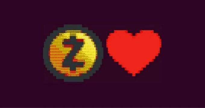 Zcashのマイニングをしてみた。Windowsでマイニングする方法とクラウドマイニングの紹介