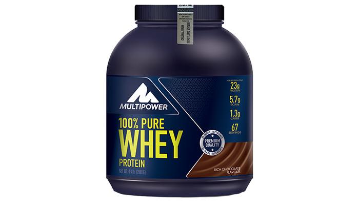 Whey Protein Fiyatları