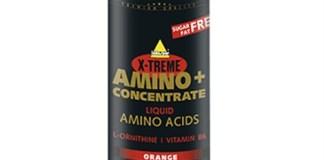 amino asit çeşitleri