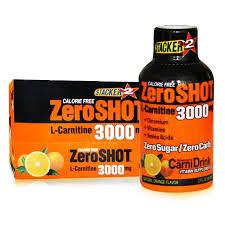 Zero Shot Fiyat