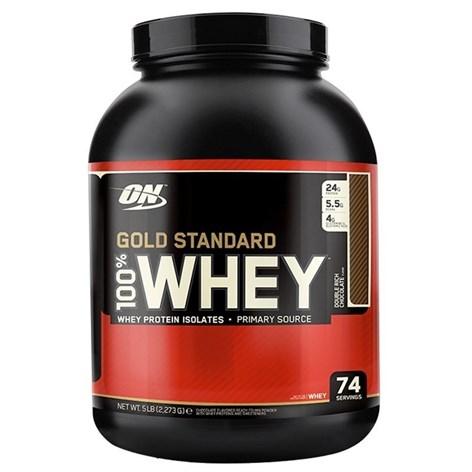 En İyi Protein Tozu Markası