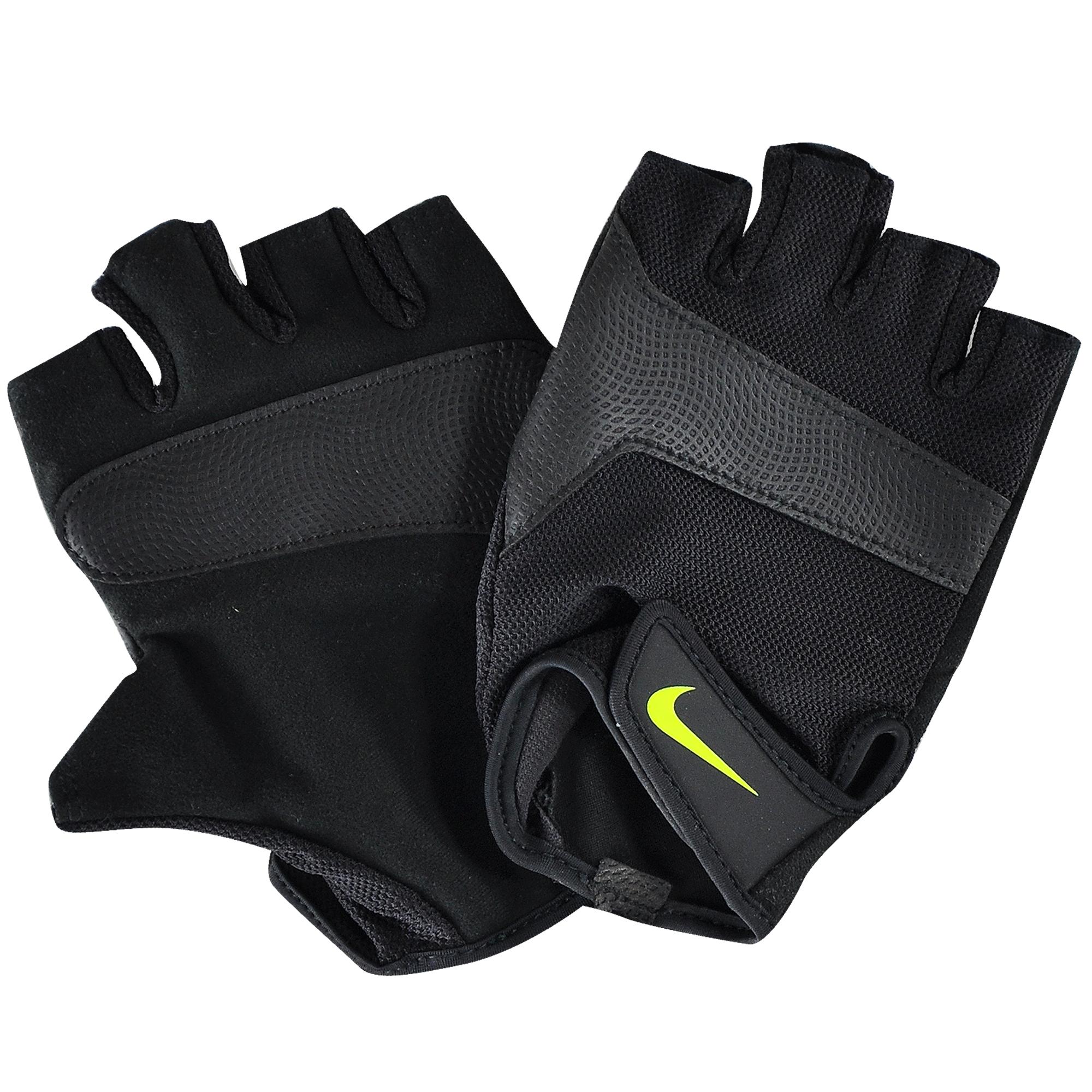 Fitness Eldiveni Nike