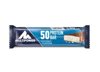 Multipower Protein Bar