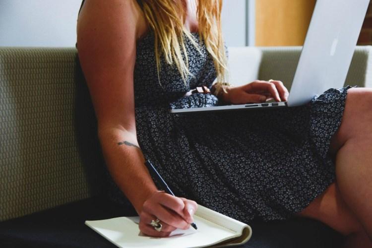 apprendre avec des cours d'anglais en ligne
