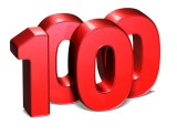 3D 1000