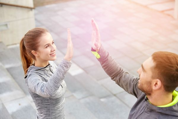 3 Dynamic Exercises To Do