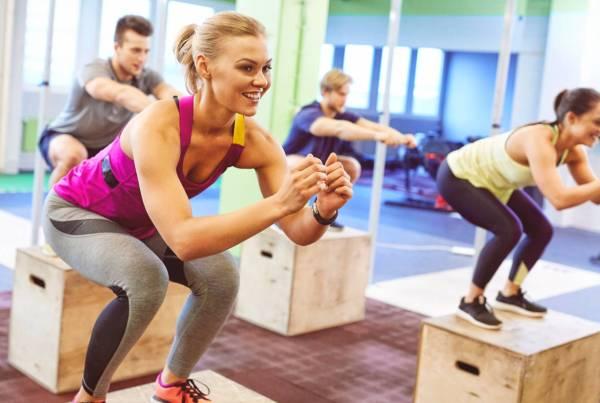 gymit-15-minute-workout