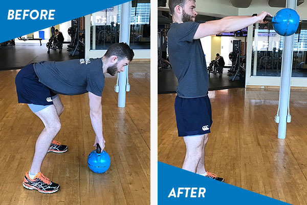 leg-blaster-workout