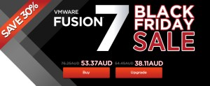VMW-StoreHome-Fusion7-BlackFriday-Banner