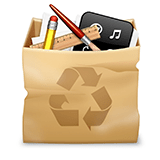 icon_AppCleaner