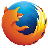 icon_FireFox