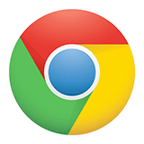 icon_GoogleChrome