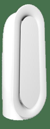 LiV : le purificateur d'air de la maison par Air Serenity