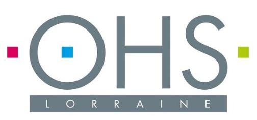 Logo OHS Lorraine