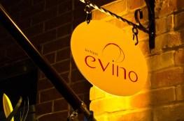 イタリアン バール エヴィーノ (evino) のレセプションに行ってきた (吉祥寺) (6)