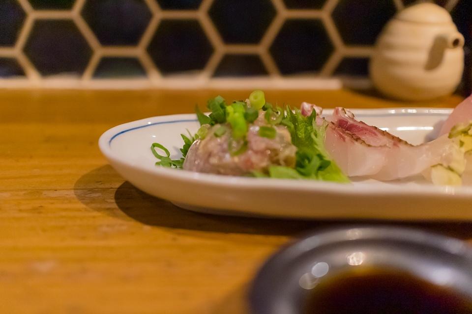でぶろく魚類 国分寺店 (1)